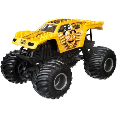 monster jam remote control with 148409568 on 152294360388 together with Monster Jam Trucks likewise 148409568 together with Monster Truck Coloring Pages likewise 231701855361.