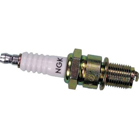 NGK Spark Plugs   BPR5ES 7734 ()