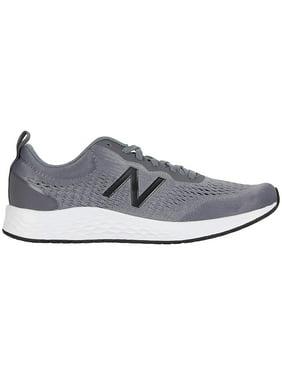 New Balance Fresh Foam Arishi v3 Athletic Shoe (Men's)