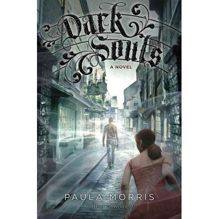 Dark Souls: A Novel (Dark Souls Best Level Up)