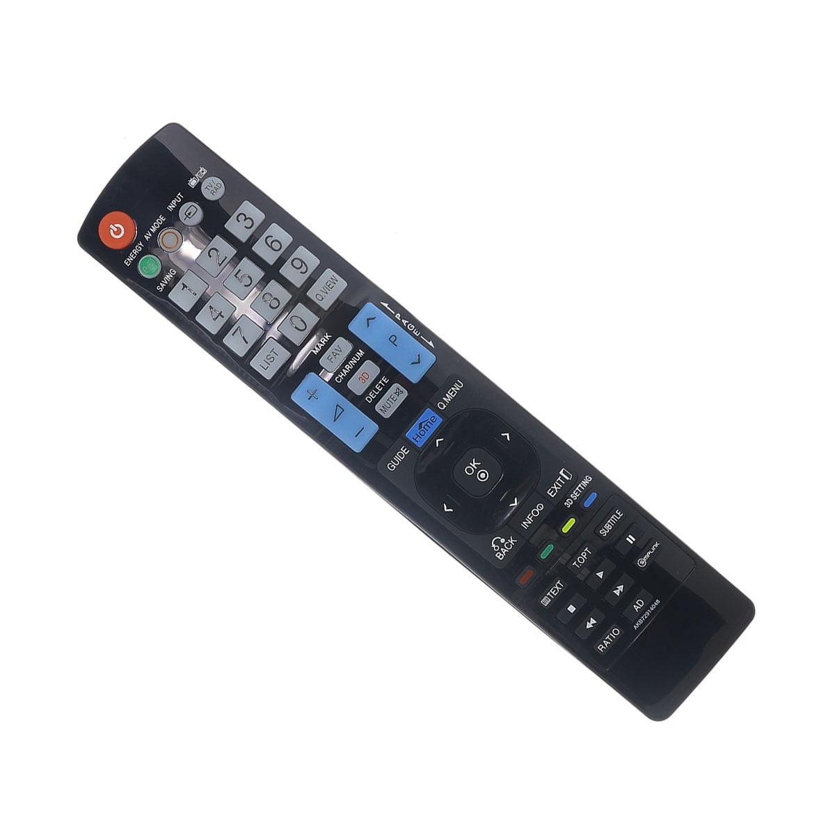 LG 42LE5350 TV WINDOWS 8 X64 TREIBER