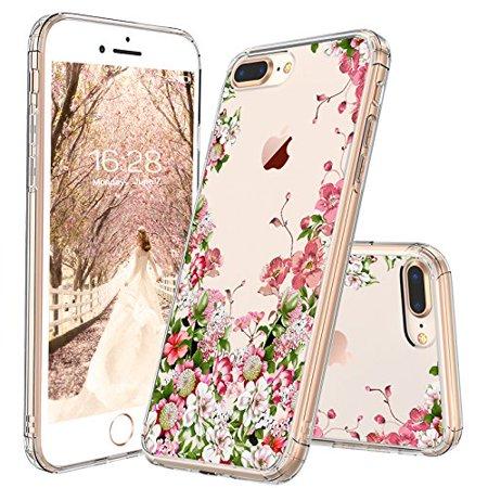 online retailer 15106 ccf32 iPhone 7 Plus Case, iPhone 8 Plus Case, Clear iPhone 7 Plus Case ...