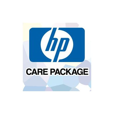 Hp Care Pack Standard Serviceone Partner Support Extended Service
