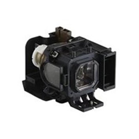 Lv Lp26 Replacement (Electrified Discounters LV-LP26 E-Series Replacement Lamp For Canon)