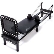 Stamina AeroPilates 650 with Stand and Rebounder by