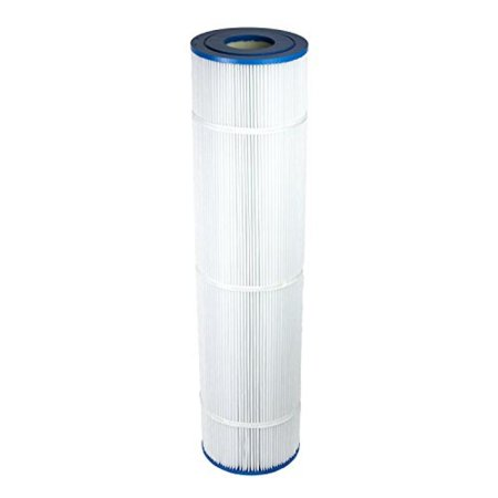 Poolmaster 12857 Replacement Filter Cartridge for Star Clear C-750 CX750RE Filter (Star Clear Cartridge Filter)