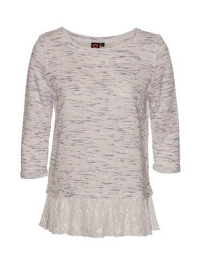 912d9b496b Product Image Women s Ojai Clothing Weekend Pullover Top