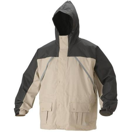 20mm PVC/Nylon Rain Suit