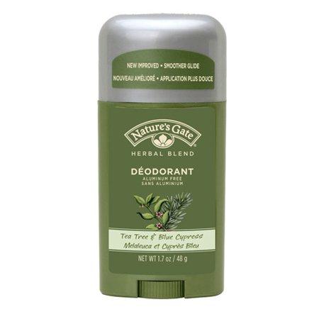 Image Result For Organic Deodorant Stick