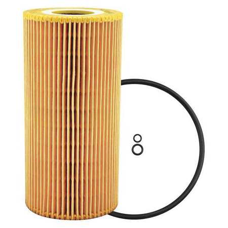 BALDWIN FILTERS P7196 Oil Filter Element,