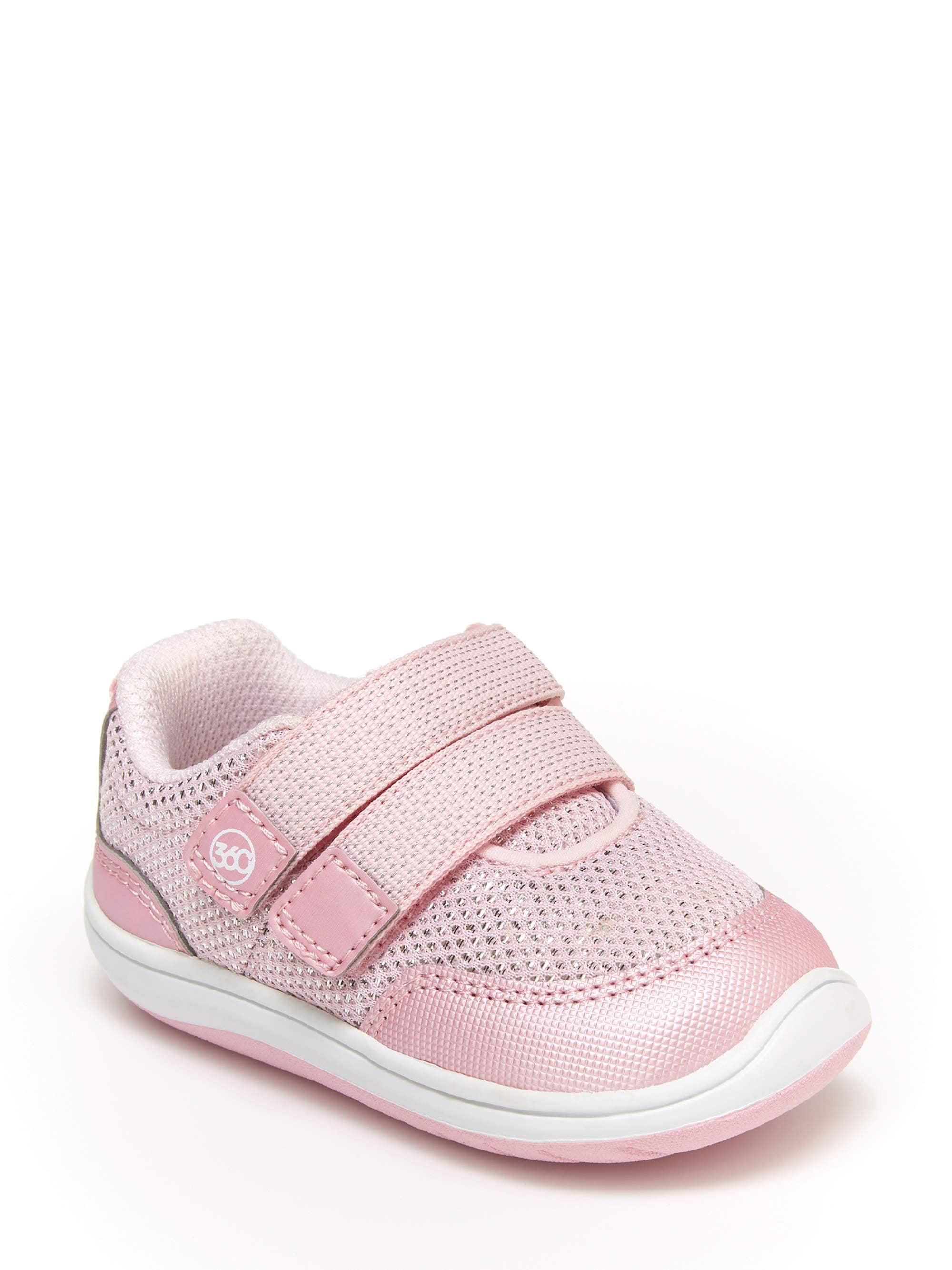 Stride Rite 360 Dash Sneakers (Infant