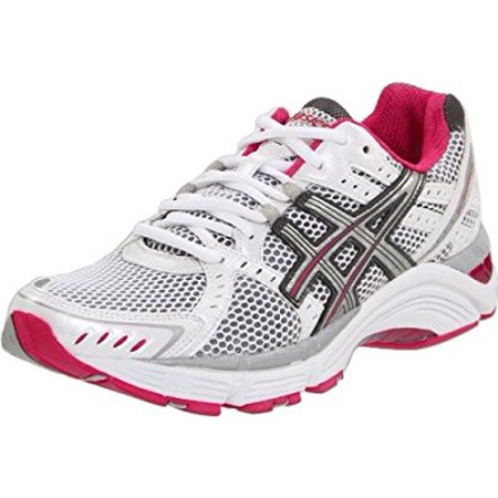Asics Gel Foundation 10 Running Women's Shoes Size