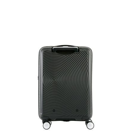 Curio 20'' Hardside Spinner Luggage