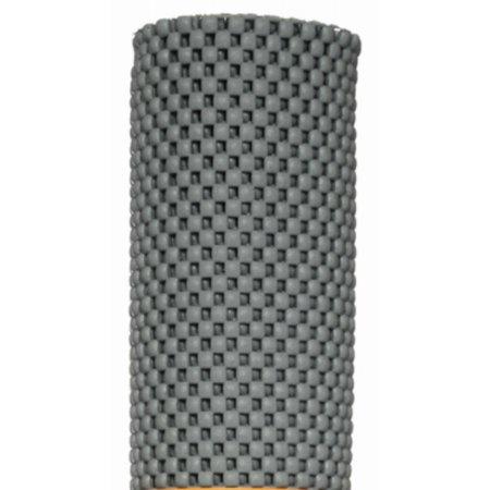 Magic Cover 05f 187940 06 Thick Grip Non Adhesive Shelf
