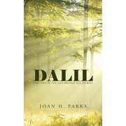 Dalil : Part Five of the Late Bronze Age Stories