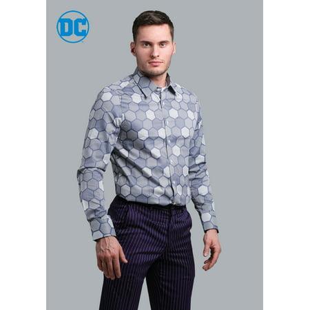 The Joker Suit (THE JOKER Suit Shirt)
