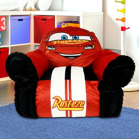 Disney Cars Bean Chair ()