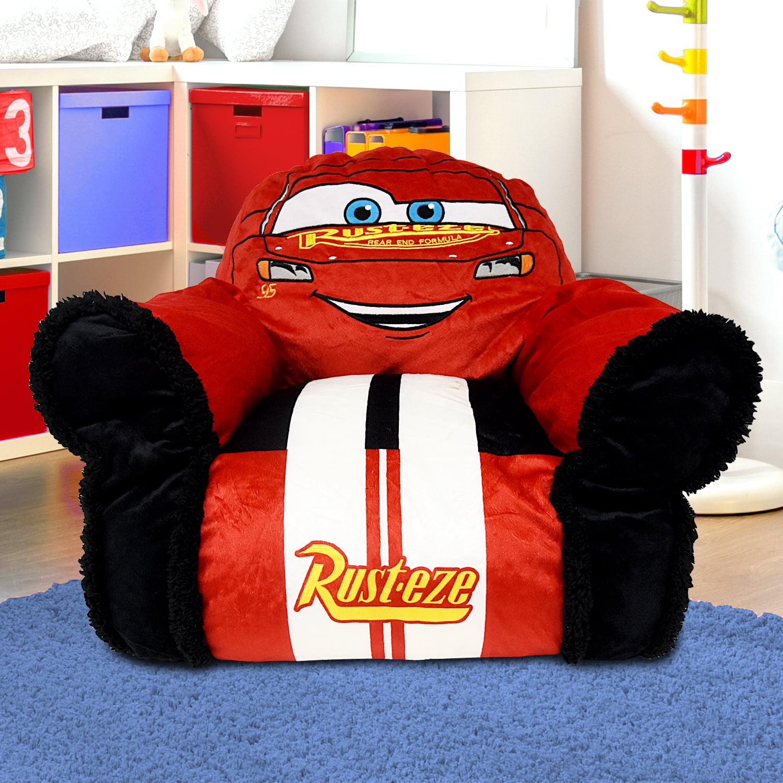 Disney Cars Bean Chair