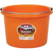 Little Giant 8 qt. Bucket Prange - Case Of: 1