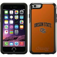 iPhone 6 OtterBox Symmetry Series University Case (K-R)