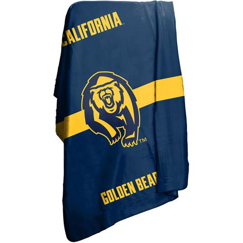 Logo Chair NCAA Cal-Berkeley Classic Fleece