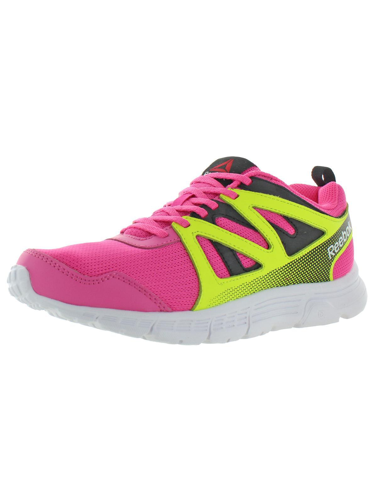 Reebok Girls Run Supreme 2.0 Athletic