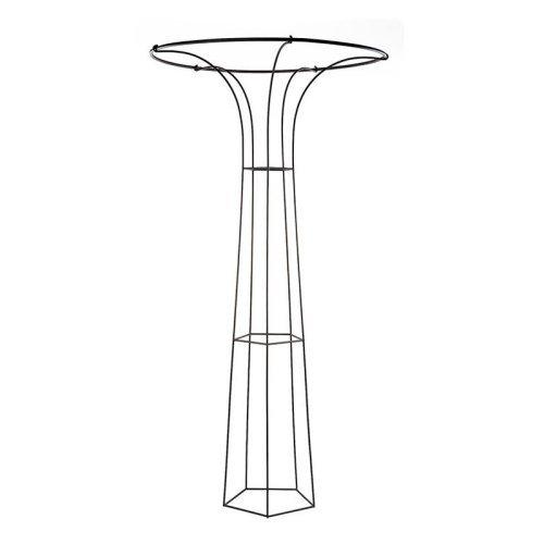 Achla Designs Mushroom Trellis I