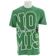 Nomis Varsity Appeal T-Shirt Mens