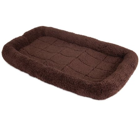 Snoozzy Crate Bed 2000 25x20