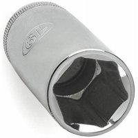 20 Mm Metric Socket Master Mechanic Socket 36054 052088001356