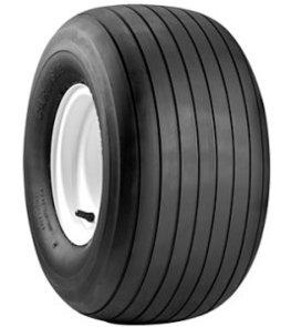 Carlisle Straight Rib 13X5.00-6/4 Tire