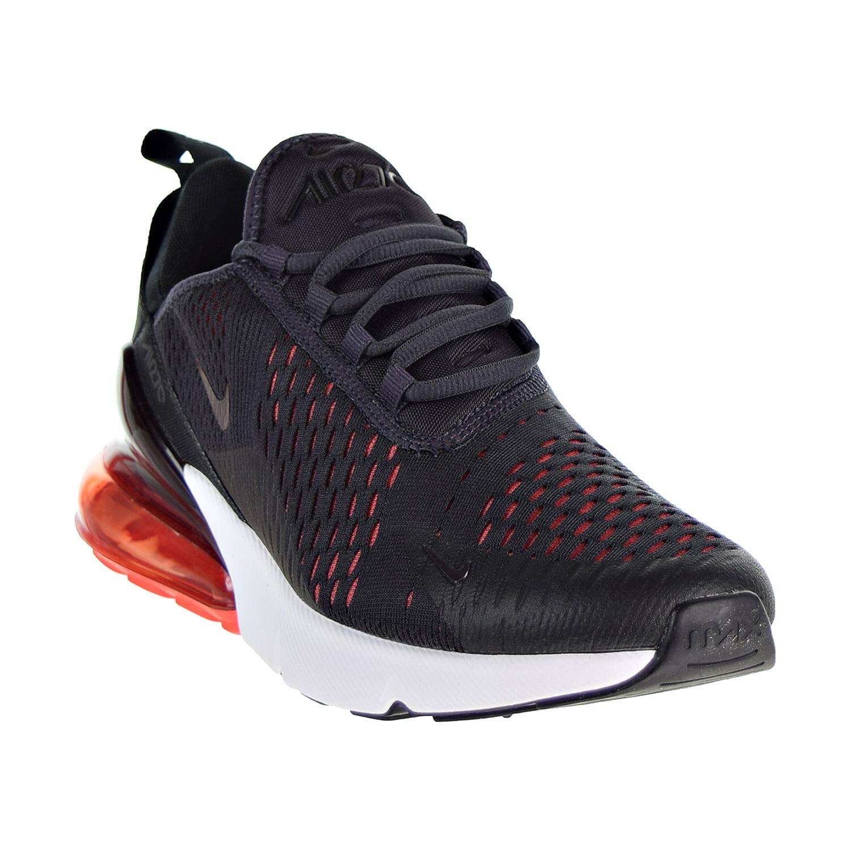 Max 013 D3a4dd Hommes Nike Ah8050 Baskets 270 Air 4zwSa
