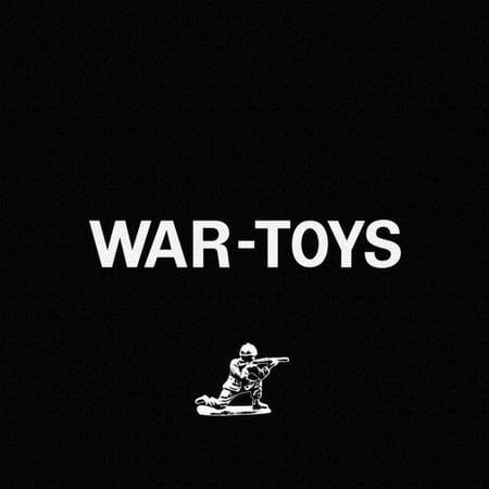 War Toys  Israel  West Bank  Gaza Strip