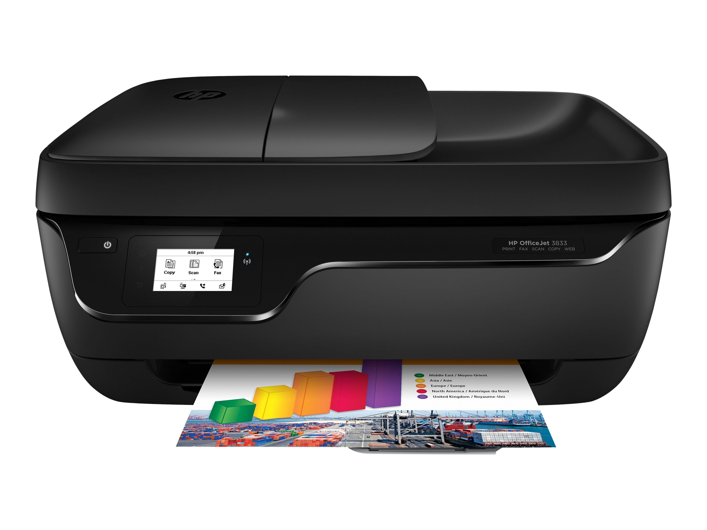 how to print wedding invitations on hp printer - Picture Ideas ...