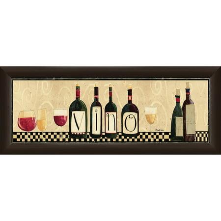 vino wall art. Black Bedroom Furniture Sets. Home Design Ideas