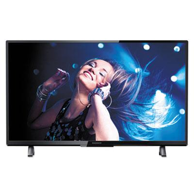 Magnavox LED LCD SMART TV