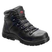 Men's Composite Toe Slip Resistant Work Boot