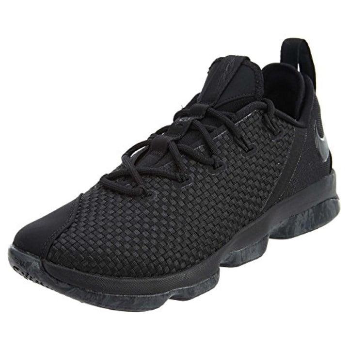 new styles 7f43e cae07 Nike - Men - Lebron 14 Low - 878636-002 - Size 13