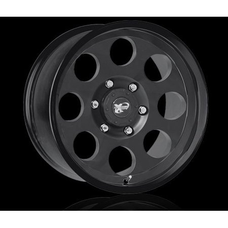 Pro Comp Wheels 7069-6882 Wheel Series 69  - image 1 de 1