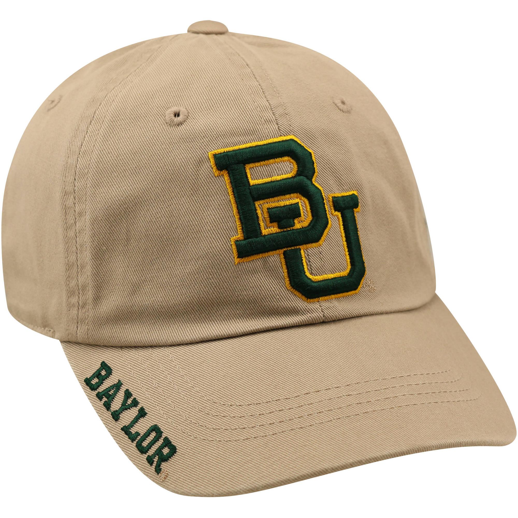NCAA Men's Baylor Bears Away Cap