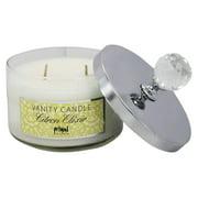 Primal Elements - Vanity Candle Citron Elixir - 9.5 oz.