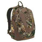 Fieldline Montana Backpack, Realtree Xtra