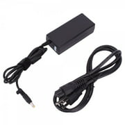 NEW AC Power Cord for HP Compaq Tablet PC TC1100 285288-001 417220-001 dc948av#aba nstnn-w06c v2000