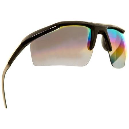 New 352869  Sunglasses Men Asst Degn #Jj-1952 (12-Pack) Fashion Accessories Cheap Wholesale Discount Bulk Accessories. Fashion Accessories