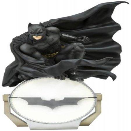 Dark Knight: Batman Original Suit Artfx Statue 1/6 Scale