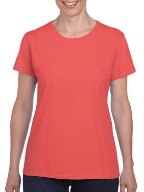 d0452df48 Product Image Women's Classic Short Sleeve T-Shirt