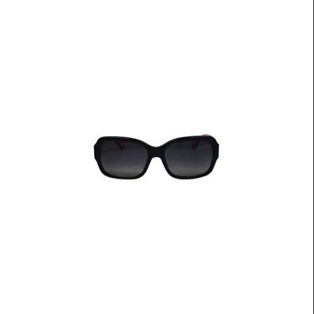ed6ce98005 Coach - Sunglasses HC 8001 BLACK 5053 T3 HC8001 - Walmart.com