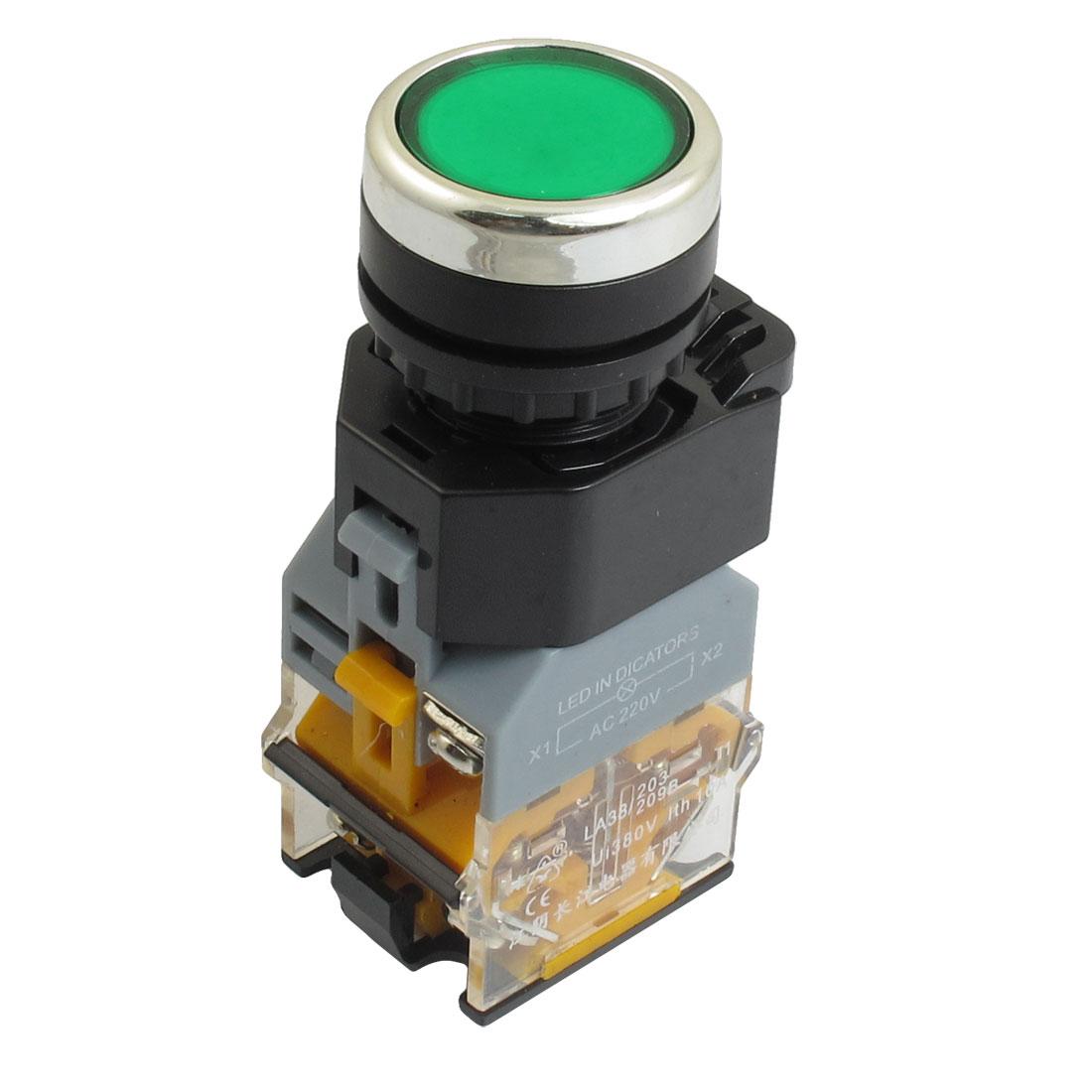 perko battery switch wiring diagram 6 volt minn kota