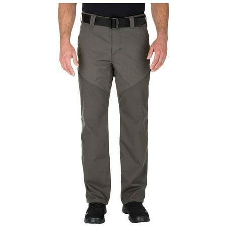 5.11 Men's Stonecutter Pants, Grenade, 28Wx36L thumbnail