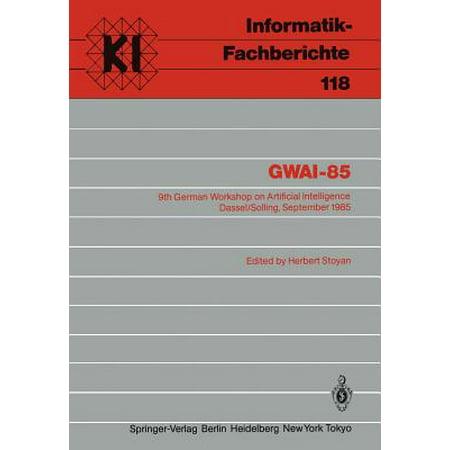 Prof. Dr. Bernhard Nebel – Publications